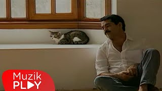 İbrahim Tatlıses - Nankör Kedi (Official Video)