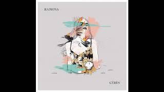 Tranquilízame   Ramona (Audio)