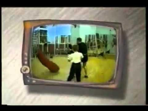 https://www.youtube.com/watch?v=9AWrLMRBSWk