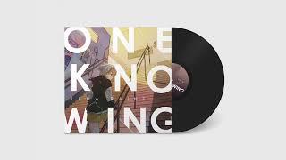 Lena Raine - Wake Up