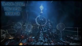 The Sentinel Artifact - Voyage of Despair - Soundtrack