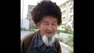 Turkmen prikol ohoooo