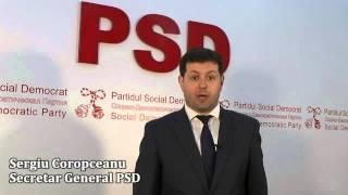 «Нынешние власти являются врагами молдавского народа и продвигают чуждые Молдове ценности»