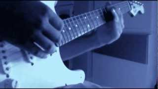 3 Doors Down - By My Side (Guitar cover)