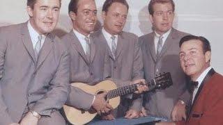 Blue Boys - Bud's Bounce (Instrumental)