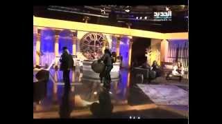 تحميل اغاني بعدنا مع رابعة -طوني حنا - ميدلي خطرنا على بالك MP3