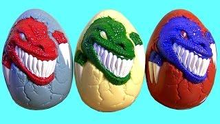Disney The Good Dinosaur Galloping Butch Dino Cars Surprise Eggs Angry Birds Disney Pixar Mashems