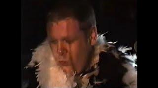 Bronski Beat Live - Grand Central Dance Club, San Bernadino 1995