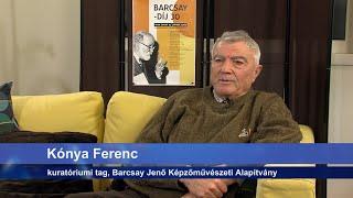 Fókuszban / TV Szentendre / 2020.01.16.