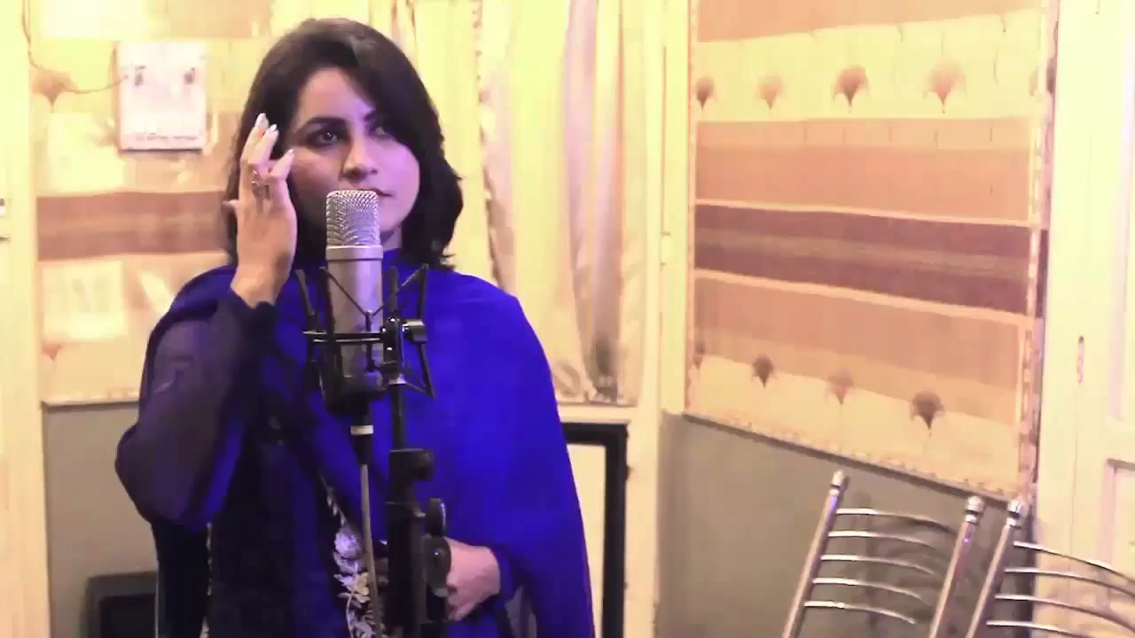 Pashto New Song 2017 Rani Khan Official Song Mata Da Akhpala Zan Na Gran Ye