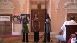 preview picture of video '12/1 -  La farfalla (Rumburk)'
