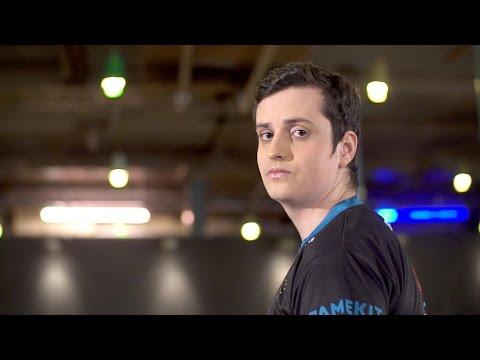 Player Spotlight: sOAZ