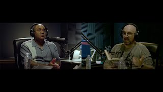 Belief Agency - Video - 3