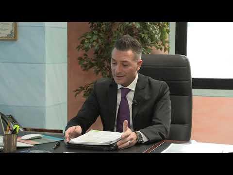 L'ESPANSIONE DELLA CLAS DI BERSANO CON L'OBBIETTIVO DI 100 MILIONI DI VASETTI