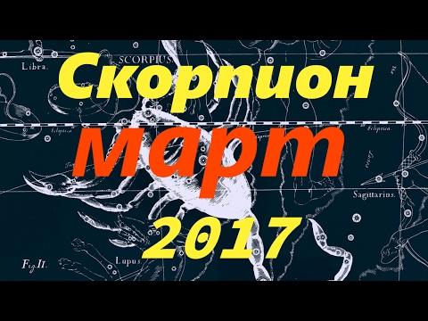 Числовой гороскоп на 2017 год