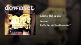 Against The Spirits