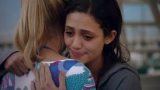 Lesbian Kissing On Vimeo
