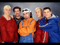 N'Sync - Forever Young