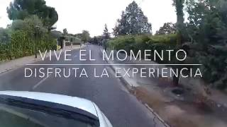 Video del alojamiento Villa Pilara