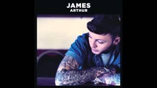 James Arthur - Roses FULL [NEW SONG 2013]