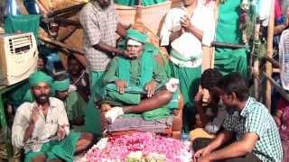 kanakanpatti mootai swamigal maha samadhi