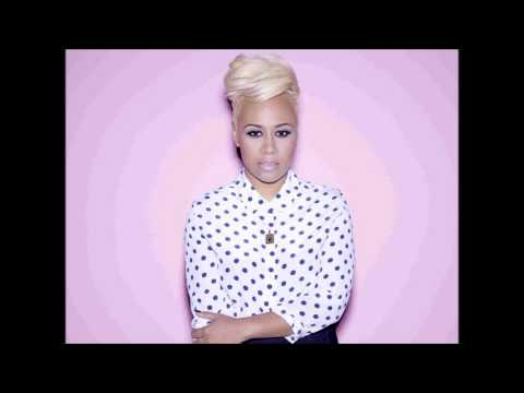 Crazy in Love (Song) by Emeli Sande and The Bryan Ferry Orchestra