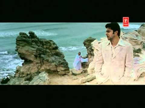 Yaad Aayi Yaad Aayi Fir Tumhari Yaad Aayi Full Song | Muskaan | Adnan Sami