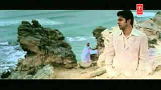 Yaad Aayi - YouTube