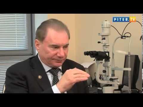Смешанный астигматизм обоих глаз у детей. лечение
