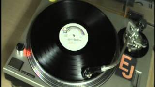 Up-Up and Away - The 5TH Dimension - HQ