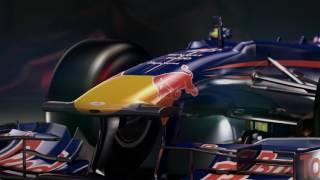 VideoImage7 F1™ 2017