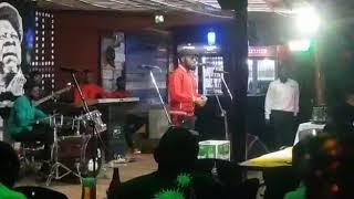 ▷ Download Congo Adios Thethe Mp3 song ➜ Mp3 Direct