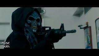 اجمل اغنية لتوباك, عصابات مافيا | 2Pac - Holler If Ya Hear Me
