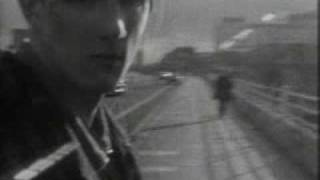 The Smiths - Panic video
