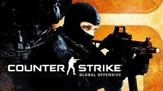Como Instalar Counter Strike Global Offensive Para Mac-NO ONLINE