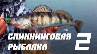 Москва река отчет о рыбалка
