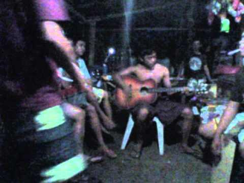 sitio campo boys.mp4