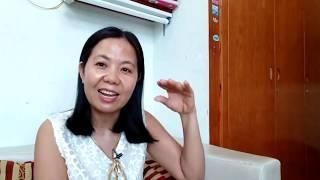 Khoa pug - phản hồi mới nhất từ Ban giám đốc Aroma/ Phan Rang Life