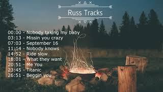 Russ   Non Stop Music