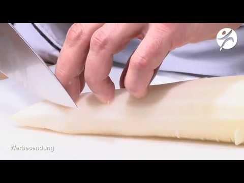 Wie die Fäkalie auf die Würmer dem Kind abzugeben