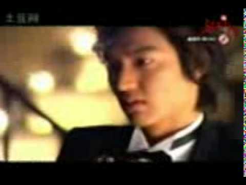 Boys Over Flowers Korean Drama OST Music Video - 3rd Upload