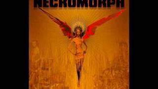NECROMORPH - diary of a disease