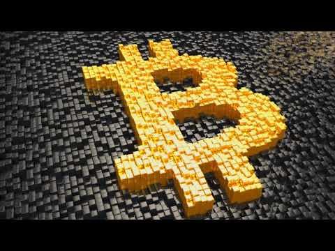 Заработок биткоин большой