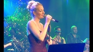 Sarah Connor - A New Kingdom Live @ The Christmas Show