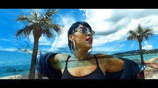 SWEET MAMA ISLAND / DORA a.k.a Queen D