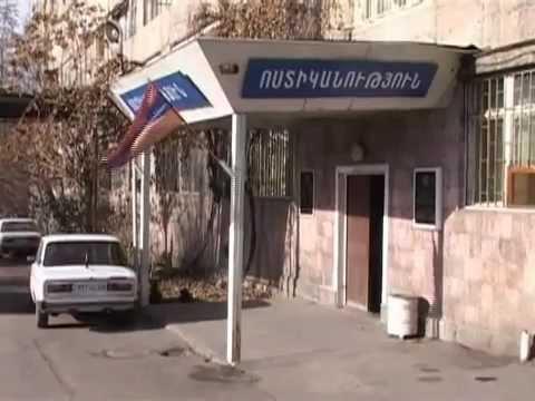 hertapah mas  24.02.12 News.armeniatv.com