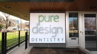 Designer Dental Office Build Out, Remodel, And Renovation