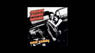 Swingin' With Tiger Woods (The Big Swing) - Cherry Poppin' Daddies