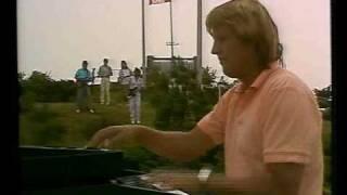 BZN The summertime 20 (1985)