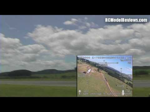 review-fy21ap-fpv-stability-rtl-and-osd-system-from-feiyutech